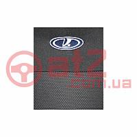 Авточехлы ВАЗ Lada 2111-12 с 1997 г классик