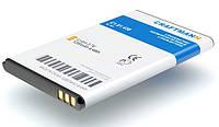 Аккумулятор для Nokia 225, батарея BL-4UL, CRAFTMANN