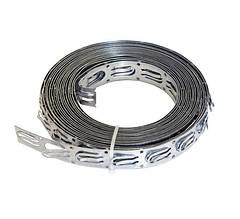 Монтажная лента 2 см для тонкого нагревательного кабеля