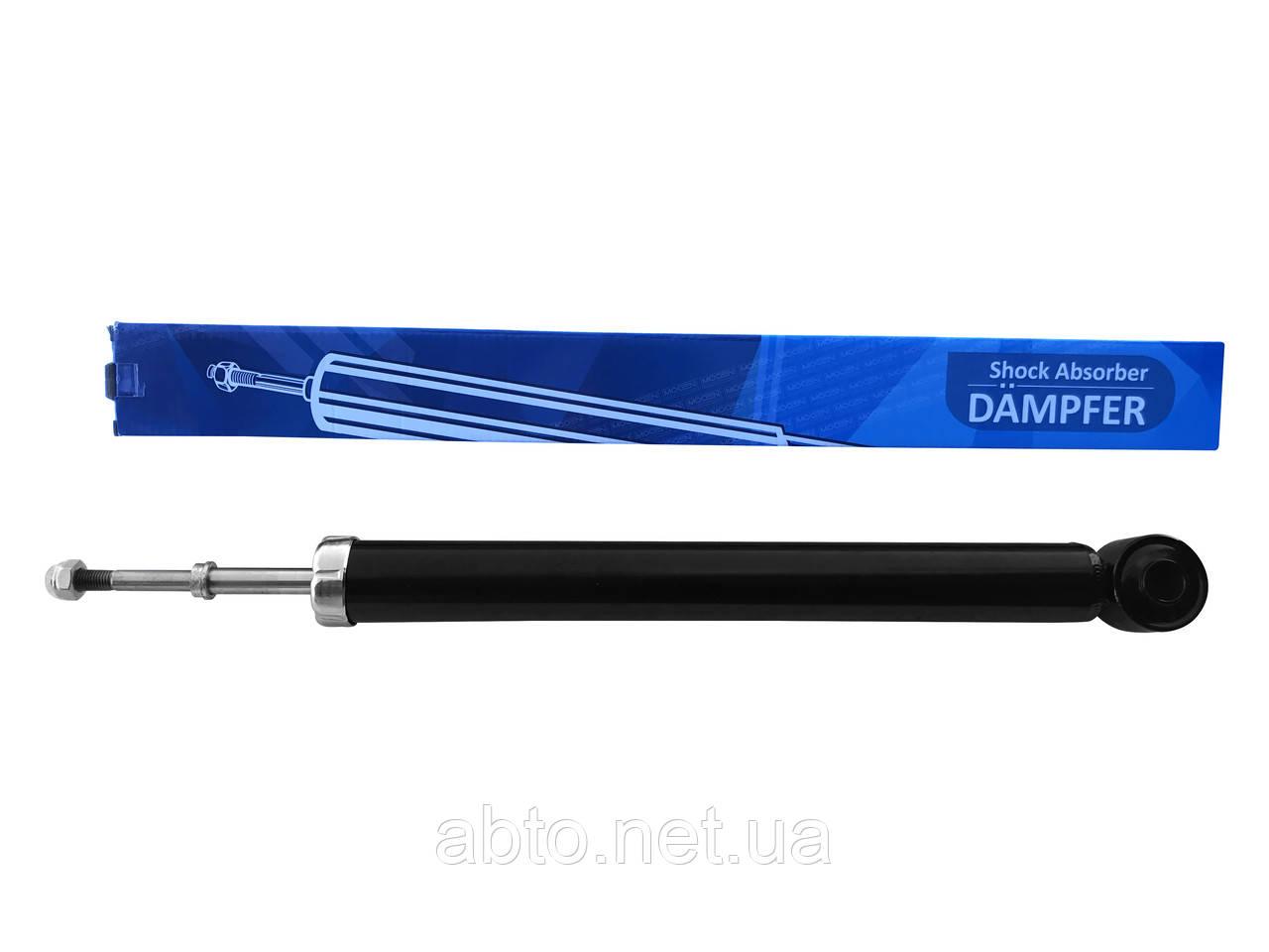 Амортизатор задній газ-масло Geely MK 1014001676