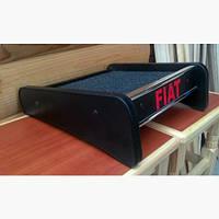 Полка на панель Fiat Ducato 2014+, фото 1