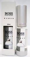 Женская туалетная вода Hugo Boss Boss Women (Хьюго Босс Босс Вумен), 30 мл