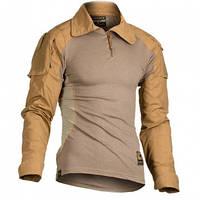 Рубашка Claw Gear Mk.II Combat Shirt (р.50), CB