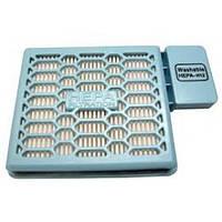 Фильтр выходной HEPA для пылесоса LG ADQ34017402, фото 1