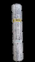 Рубероид РКП 250Б (ту), подкладочный