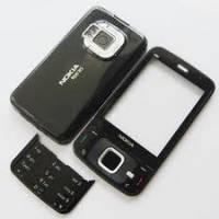 Корпус Samsung M610 High Copy