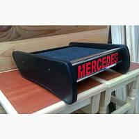 Полка на панель Mercedes Vito 639, фото 1