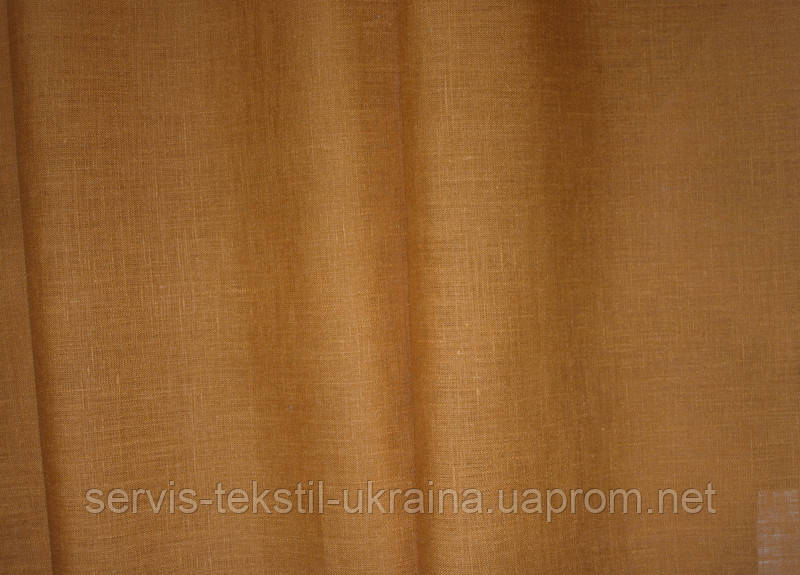 Ткань сорочечная 2С64-ШР/ПН.+ГЛ+Х+У
