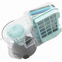 Фильтр в сборе для пылесоса LG ADQ73254202, фото 1