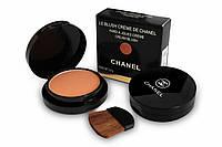 Кремовые румяна Chanel Le Blush Creme De Chanel Cream Blush( Шанель Ле Блаш Крем)№8947