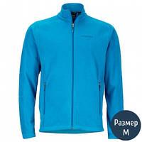 Кофта мужская MARMOT Rocklin Jacket (р.M), turkish tile 83830.2801-M