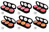 "Румяна для лица M.A.C ""Powder Blush Fard A Joues 3 in 1"", фото 2"