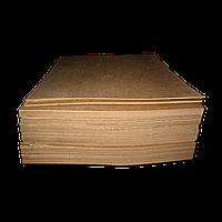 Картон електроізоляційний ЕВ товщина 1,0 мм