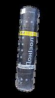 Рубемаст РНП 350Б (ту), подкладочный