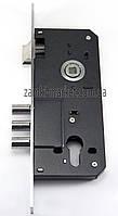 Механизм врезной Kozak 510.45R-ЗМ GP