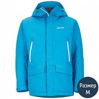Куртка мужская MARMOT Doublejack, turkish tile (р.M) 71490.2801-M