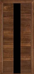 Двери Terminus Urban модель №23 (орех американский)