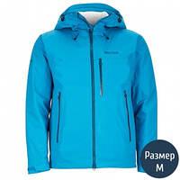 Куртка мужская MARMOT Headwall, turkish tile (p.M) 71570.2801-M