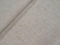 Ткань сорочечная 03С124-ШР/пн.+Х+У