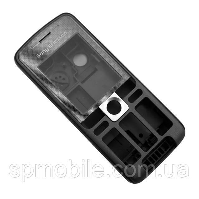 Корпус S.Ericsson K320 High Copy