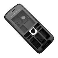 Корпус S. Ericsson K320 High Copy