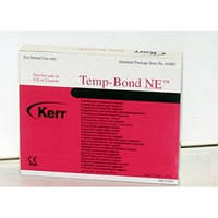 Temp Bond NE (Темп бонд)