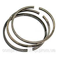 Поршневые кольца для компрессора ФВ6, 1П10, ФУ12, 1П20, ФВБС, ФУБС, ФУУБС, ПБ
