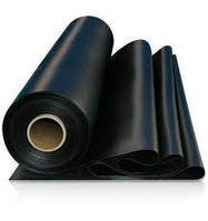 Пленка полиэтиленовая 1500х150мкн(50 м/п -150 м2/ 20 кг)