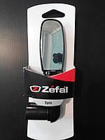 Зеркало Zefal Spin в руль