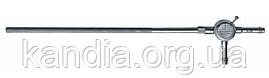 Аспиратор-ирригатор со сменной частью , диаметр 10 мм длина 330 мм Wanhe