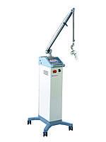 Фракционный СО2 лазер SmartXide DOT