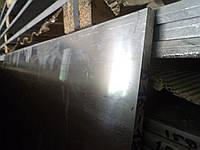 Листы алюминия 0,5-200мм Д16; В95; АМГ;АК; АМЦ и др