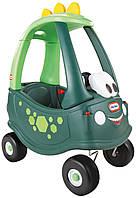 Машинка самоходная Cozy Coupe Dino Little Tikes 173073