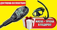 Suunto Декомпрессиметр Cobra 2 Q/R