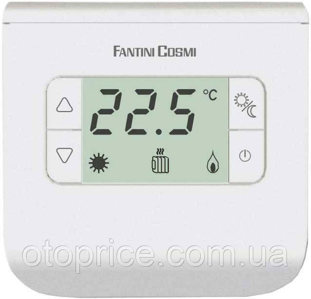Комнатный термостат СН-110