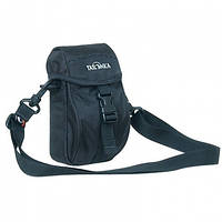 Чехол для фотоаппарата Tatonka Zoom Bag (17х10х4.5см), черный 5828.040