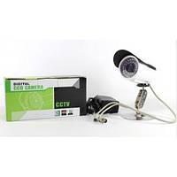 Камера CAMERA 278 4mm (+ крепление + адаптер)