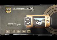 DVR R280