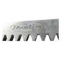Зубчатая рейка DHRACK DoorHan 30х12 M4