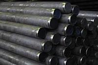Круг ст.35, 45, 40Х ф 40 мм стальной.