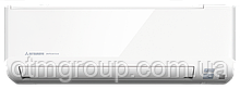 Mitsubishi Heavy SRK63ZSPR-S NEW