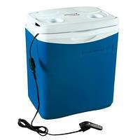 Автохолодильник CAMPINGAZ Powerbox Deluxe (28л), охлаждение + нагрев