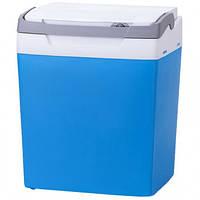 Автохолодильник THERMO TR-129A (29л), охлаждение + нагрев