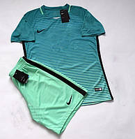 Форма футбольная Nike Dri-FIT
