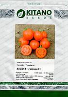 Семена томата Асвон 10 000 семян, фото 1