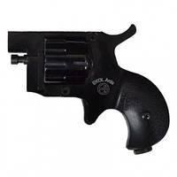 Револьвер под патрон флобера EKOL Arda (1.0', 4.0mm), черный