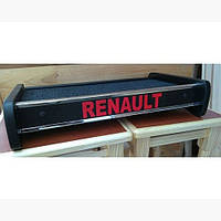 Полка на панель Renault Master 2004-2010, фото 1