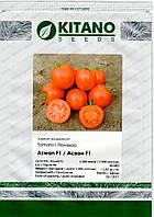 Семена томата Асвон 5000 семян, фото 1