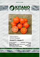 Семена томата Асвон 5000 семян