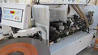 Brandt Ambition 1210F кромкооблицовочный станок бу 2013 с автоматизированной перенастройкой